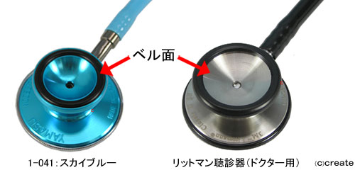 聴診 胎児 器 心拍